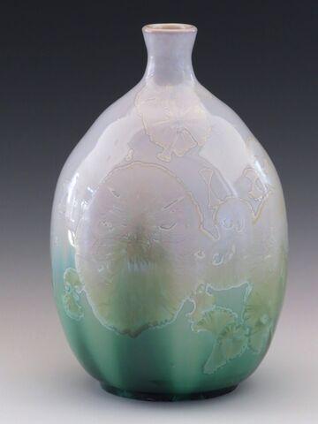 karen-hembree-white-jade-crystalline-bottle.jpg
