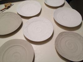 karen-hembree-carving-plates.jpg