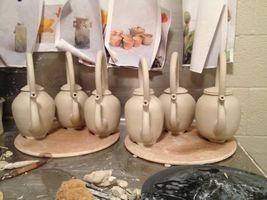 karen-hembree-teapot-ready-aim.jpg