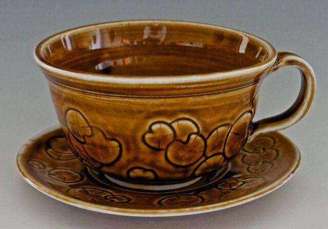 karen-hembree-shanghai-latte-cup-soda-fire.jpg