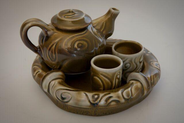 karen-hembree-green-tea-with-double-wall-tray-soda-fire.jpg