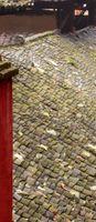 karen-hembree-summer-roof-tiles.jpg