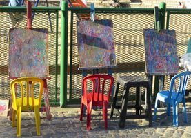 karen-hembree-summer-empty-chairs.jpg