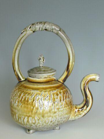 karen-hembree-element-teapot-series-earth-II-soda-fire.jpg