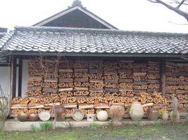 karen-hembree-spring.mashiko.woodstack.jpg