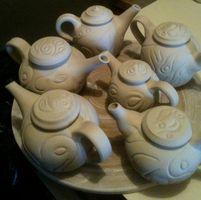 karen-hembree-tea-pots-in-progress.jpg