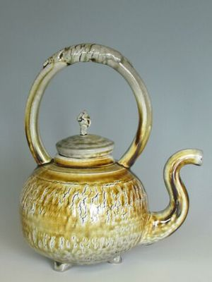 karen-hembree-element-teapot-series-earth-II-soda-fire.jpg