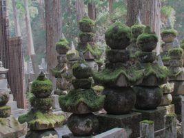 karen-hembree-spring-moss-covered-gorintos.jpg
