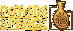 pottersforpeace-karenhembree.com_.png