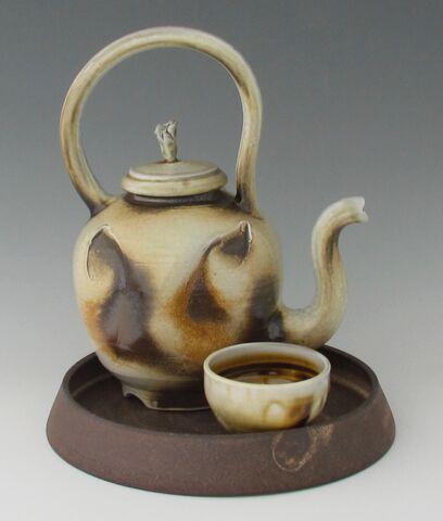 karen-hembree-dancing-fire-teapot-soda-fire.jpg