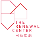 renewal-center-logo-karenhembree.png