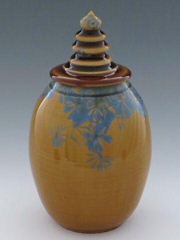 karen-hembree-pagoda-series-nickel-crystalline.jpg