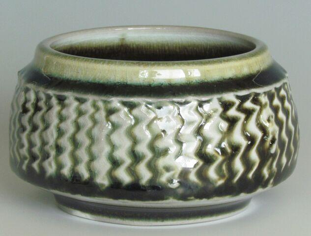 karen-hembree-olive-bowl-soda-fire.jpg