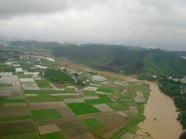 karen-hembree-summer-flooding-jingdezhen.jpg