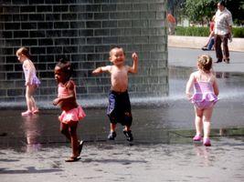 karen-hembree-summer- joy-chicago.jpg