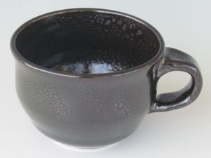 karen-hembree-oil-spot-latte-cup-oxidation.jpg