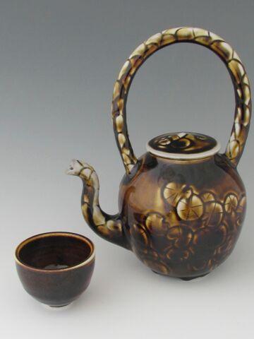 karen-hembree-midnight-garden-teapot-soda-fire.jpg