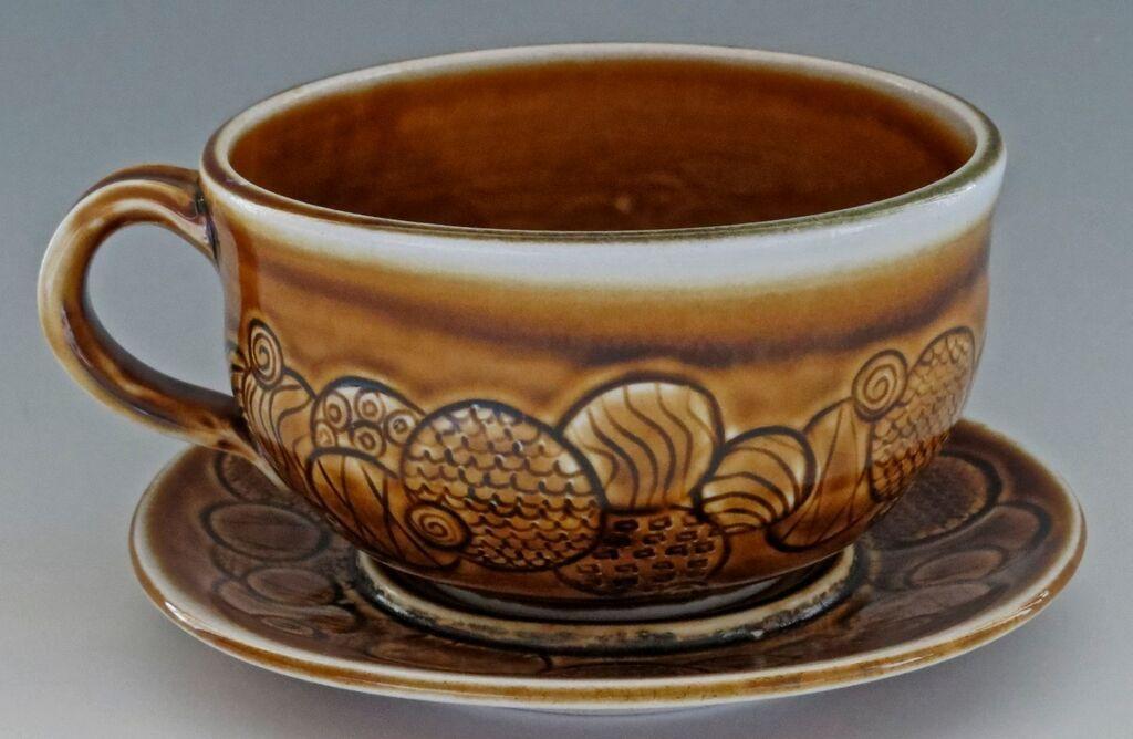 karen-hembree-suzhou-tea-cup-and-saucer-soda-fire.jpg