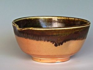 karen-hembree-black-tenmoku-pouring-bowl-wood-fire.jpg