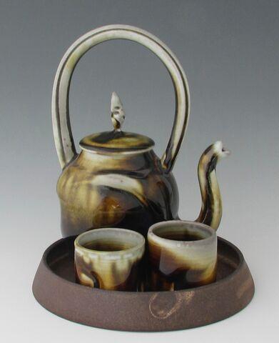 karen-hembree-tenmoku-tea-for-two- soda-fire.jpg
