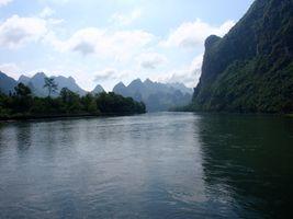 karen-hembree-spring-li-river.jpg