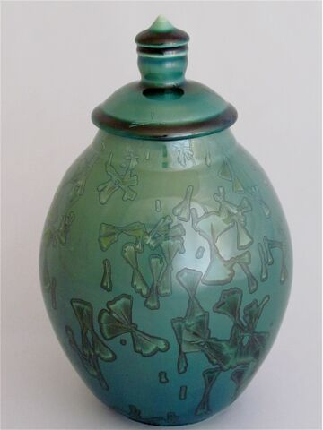 karen-hembree-jade-crystalline-pagoda-jar-crystalline-oxidation.jpg