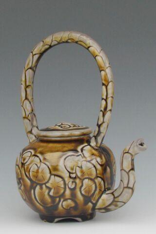 karen-hembree-lotus-garden-teapot-soda-fire.jpg