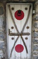 karen-hembree-summer-poet's-door.jpg