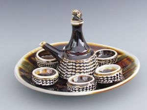 karen-hembree-ewer-set-with-tray-soda-fire.jpg