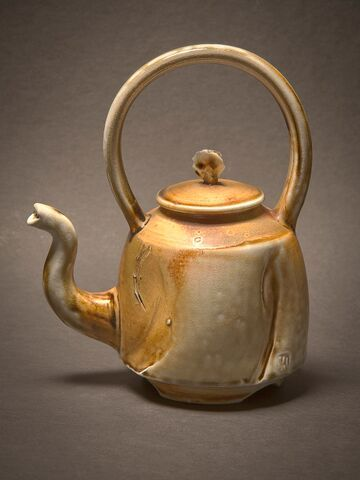 karen-hembree-amber-teapot-soda-fire.jpg