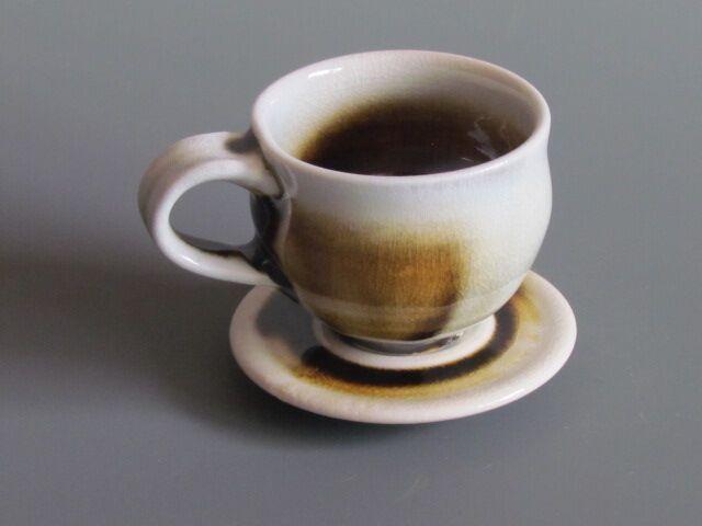 karen-hembree-tigers-eye-espresso-cup-soda-fire.jpg