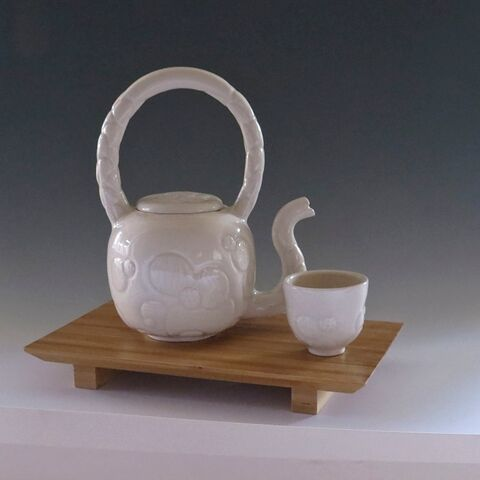 karen-hembree-shanghai-carved-teapot-oxidation.jpg