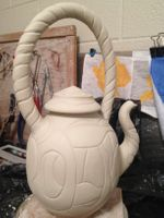 karen-hembree-the-ins-and-outs-carved-teapot.jpg