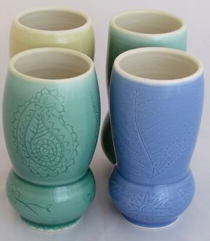 karen-hembree-carved-cups-oxidation.jpg