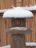 karen-hembree-winter-snow-capped-pagoda.jpg