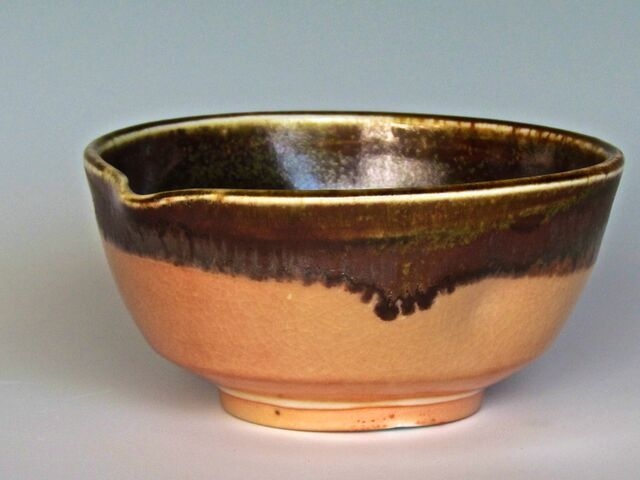 karen-hembree-black-tenmoku-pouring-bowl-wood-fire.jpg