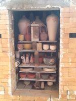 karen-hembree-underwood-soda-kiln-stack.jpg