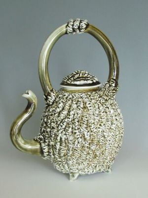 karen-hembree-element-teapot-series-tree-II-soda-fire.jpg