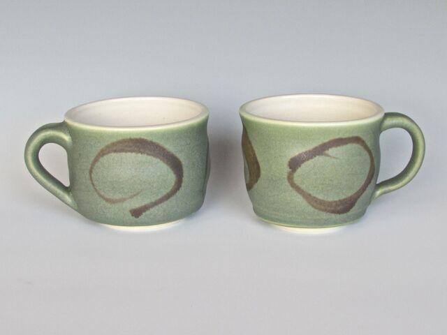karen-hembree-morning-pairing-coffee-mugs-oxidation.jpg