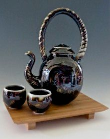 karen-hembree-carved-tenmoku-tea-for-two.jpg