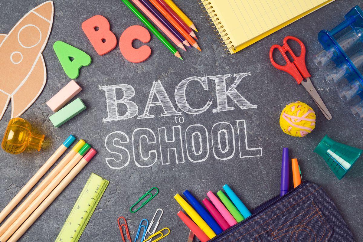 Back-to-School-Chalk.jpg