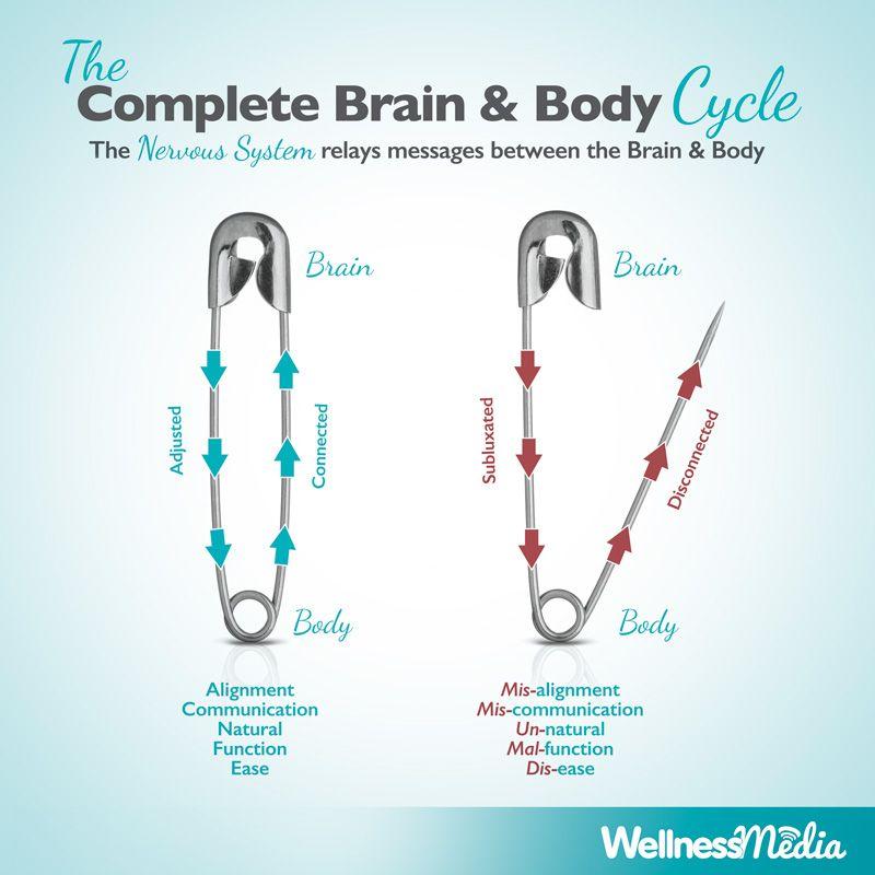 WellnessMedia_Chiropractic_00116 (2).jpg