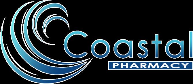 Coastal Pharmacy