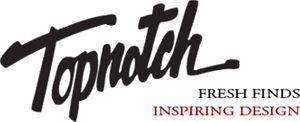 topnotch-logo.jpg