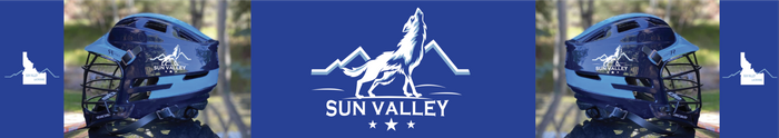 SVLax website cover.png