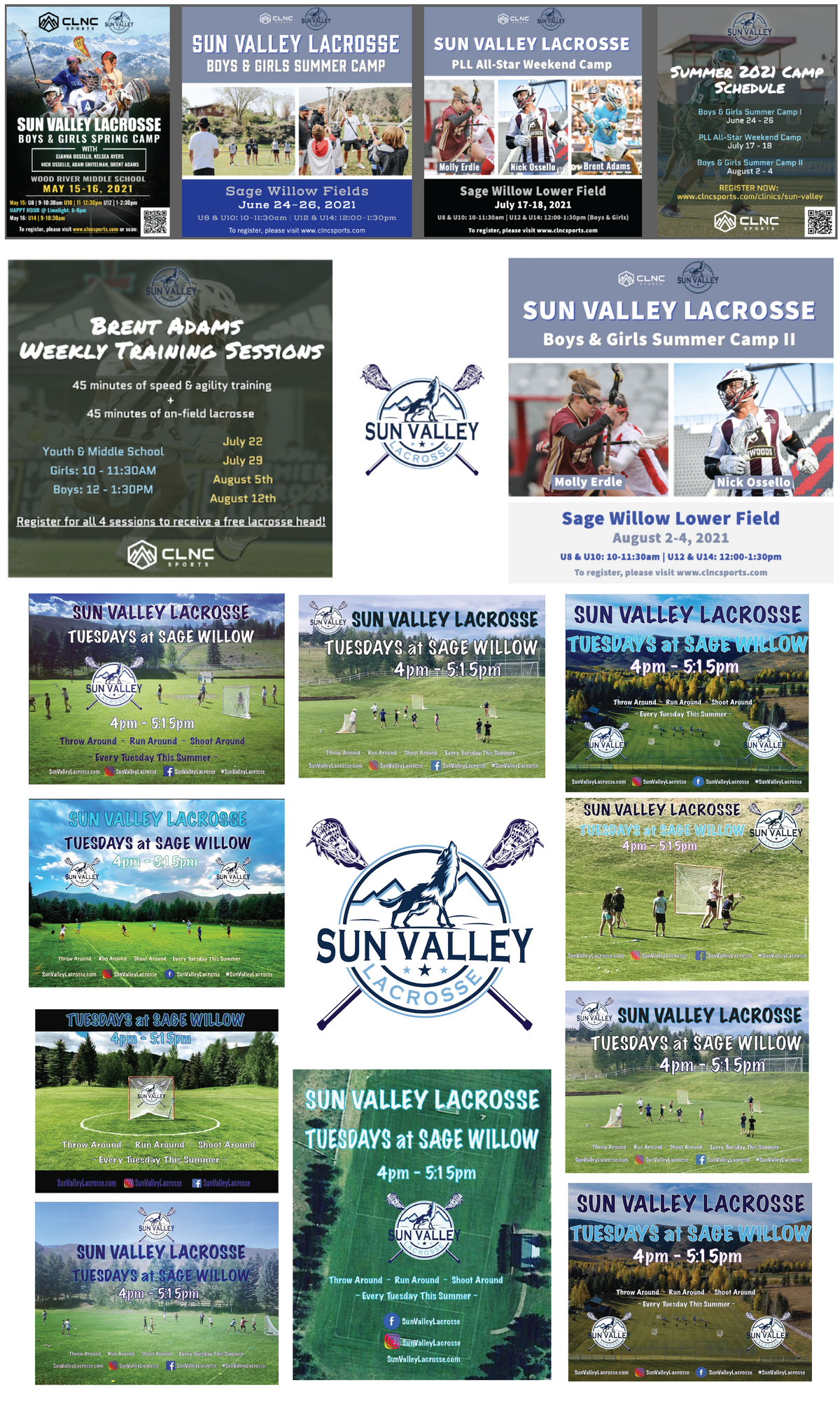 SV Summer Lax.png
