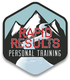 rapid-results-logo.png