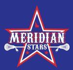 Meridian Stars Lacrosse