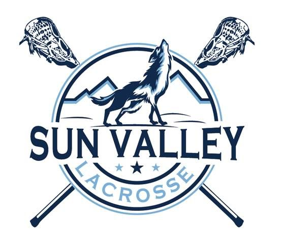 Official SV LAX Logo.jpg