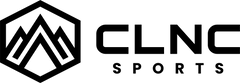 CLNC SPORTS LOGO DESIGN (BLACK) PNG FORMAT.png